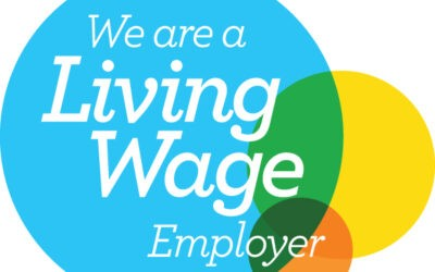 YES Celebrates Commitment to Real Living Wage