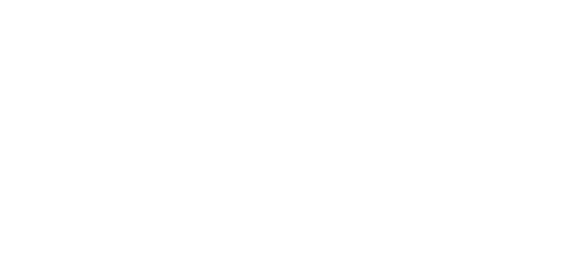 Power of Youth Charter