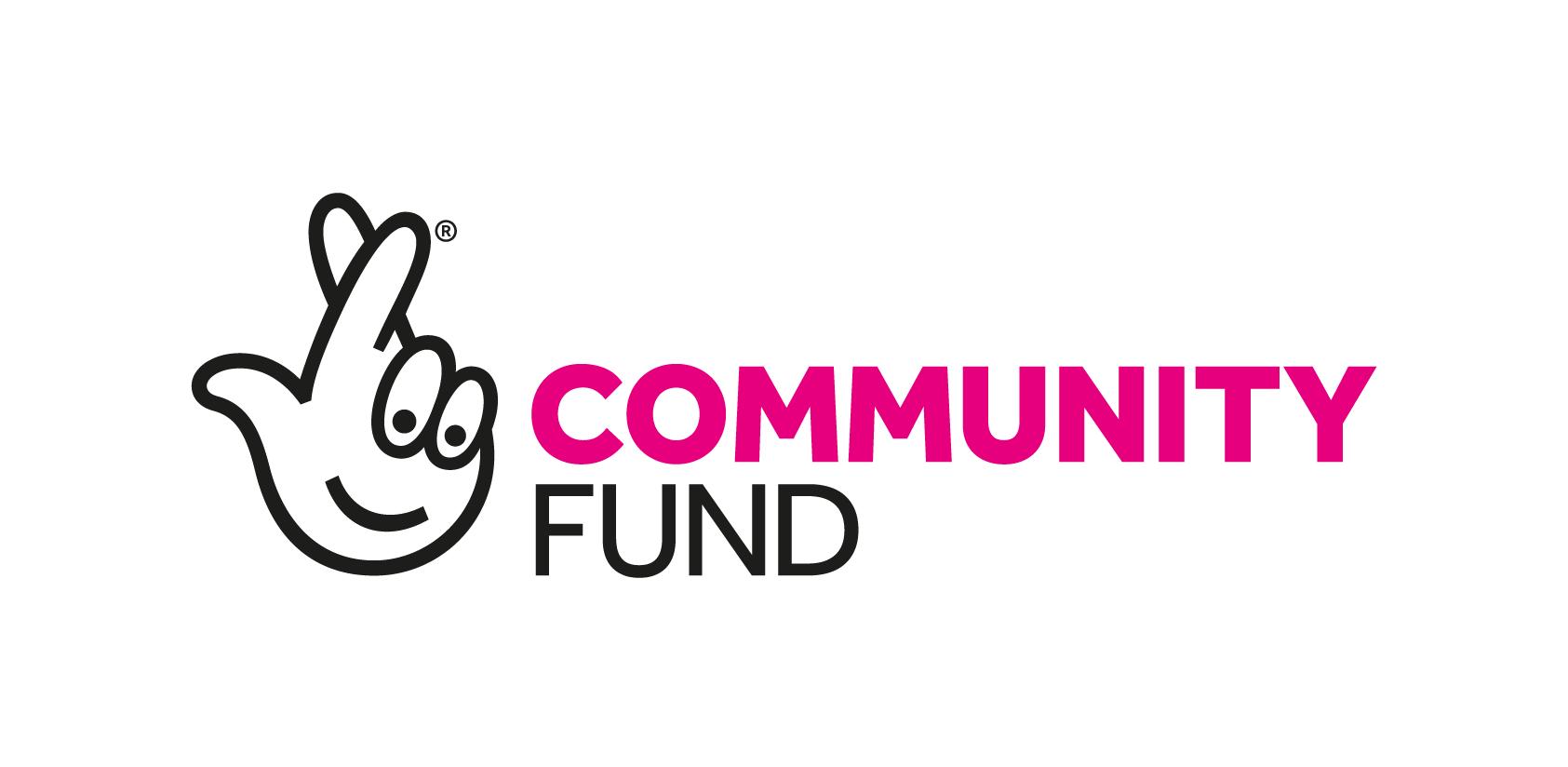 John Lyon's Charity logo